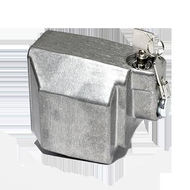 Complete Encasement Bulldog Style TL-22