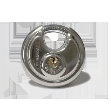 EZ Disk Lock TL-45