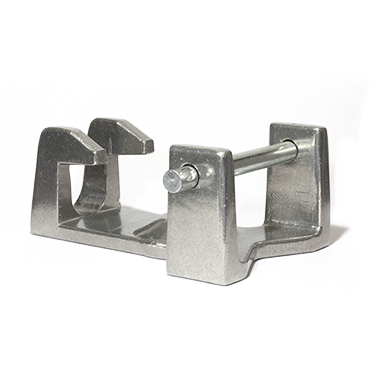 RAM™ Gooseneck Style Coupler Lock TL-55